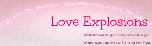 cropped-love-explosions-banner